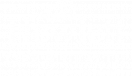 Hewlett Life & Health Insurance | Heber City, Park City, Salt Lake City, Utah