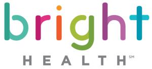 Hewlett Life and Health Insurance